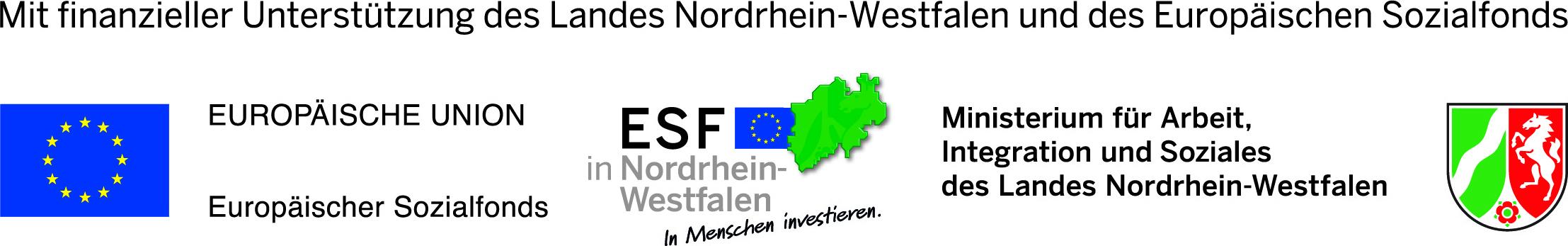 eu_esf-nrw_mais_logo_fh